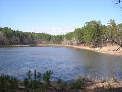 Preview photo of Boykin Springs Recreation Area