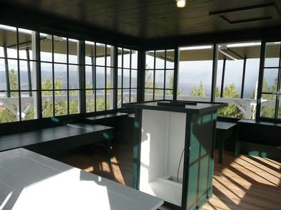 Preview photo of Double Arrow Lookout