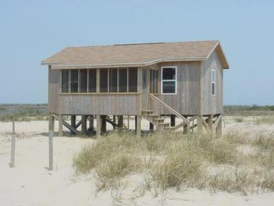 Phenomenal Great Island Cabin Camp Recreation Gov Beutiful Home Inspiration Xortanetmahrainfo