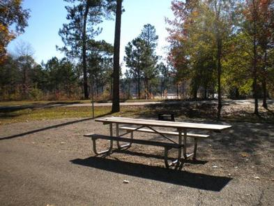 Preview photo of Beaver Dam Campground