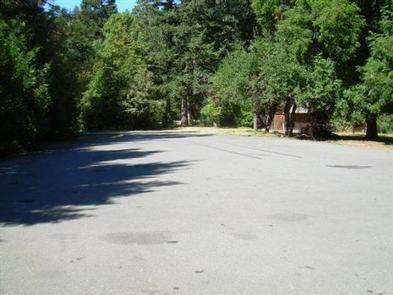 Preview photo of Chinquapin Group Campground