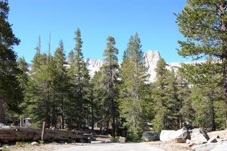 Preview photo of Lake Mary Campground