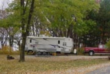 Cherry Glen Campground