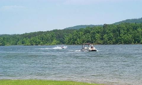 Preview photo of Kirby Landing