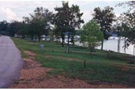 Preview photo of Little River Park