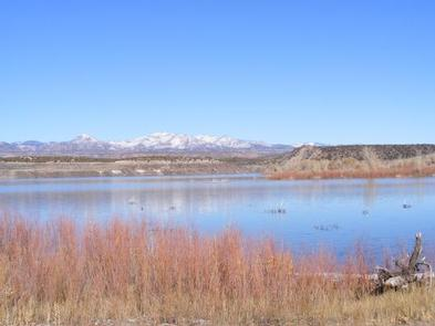 Preview photo of Tetilla Peak