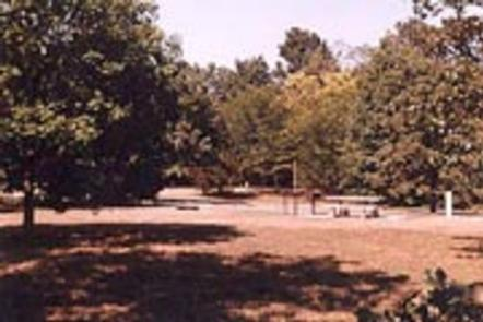 Photo of Cherryvale Park