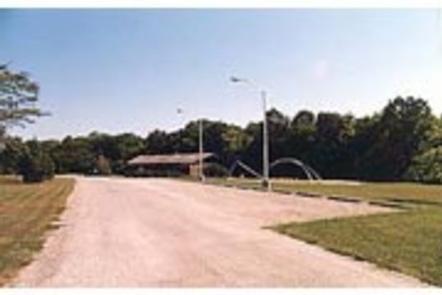 Bloomington West
