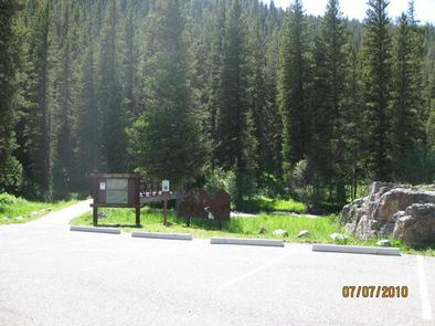 Preview photo of Langohr Campground