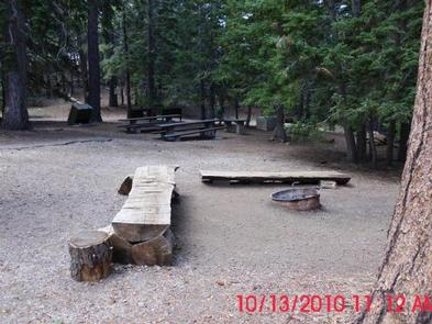 Preview photo of Jackson Flats