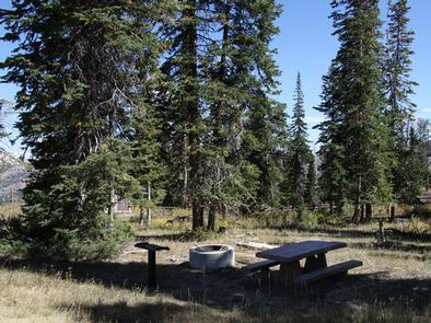 AVINTAQUIN CAMPGROUND