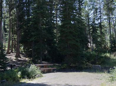 Preview photo of Avintaquin Campground