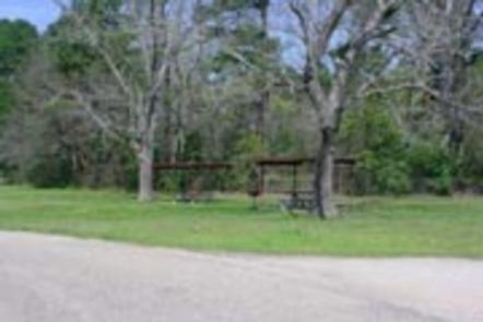 Bluffview Park