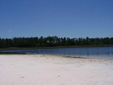 Clearwater Lake Rec Area | Recreation gov