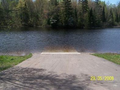 Lake Three