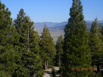 Preview photo of Calpine Lookout