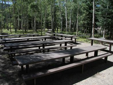 Preview photo of Elkhorn Campground
