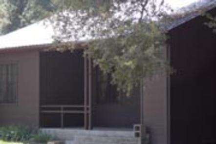 Preview photo of Wishon Cabin