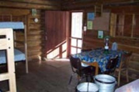 Preview photo of Kading Cabin