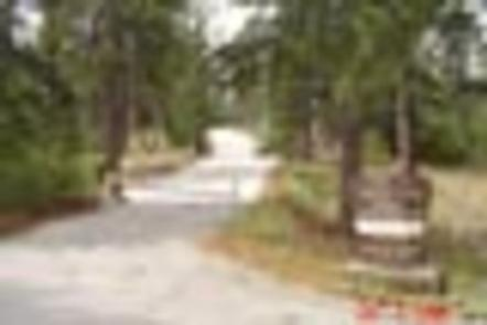 LIGHTNING POINT GROUP CAMPGROUND