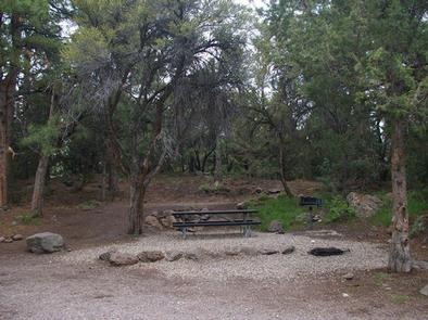 Preview photo of Mahogany Cove Campground