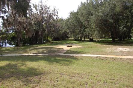 RIVER FOREST GROUP SITE