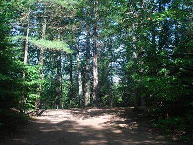 Preview photo of Widewaters Campground