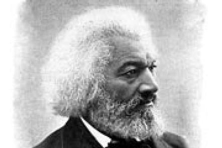 Frederick Douglass National Historic Site Tours