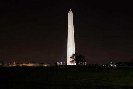 Washington Monument gallery 05Washington Monument at night