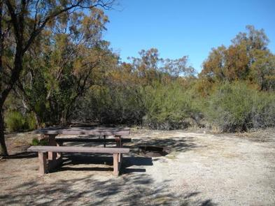 Preview photo of Oak Grove Campground
