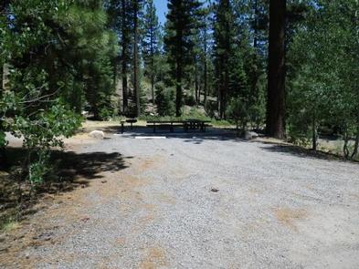 Preview photo of Lookout Campground
