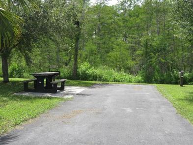 Preview photo of Midway Campground (Fl)