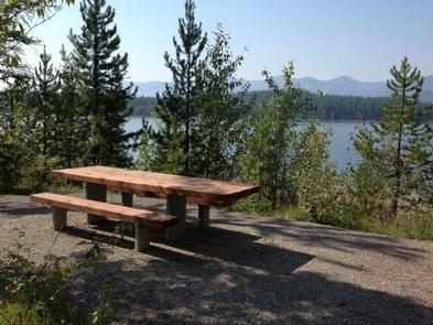 Preview photo of Riverside Campground (Mt)