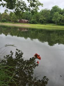 TWIN LAKES (PA)