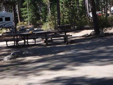 Preview photo of Deer Creek