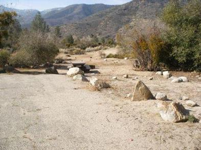 Preview photo of Fairview Campground