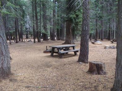 Preview photo of Lower Billy Creek