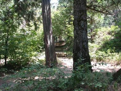 Preview photo of Bridal Veil Group Area And Picnic Ground