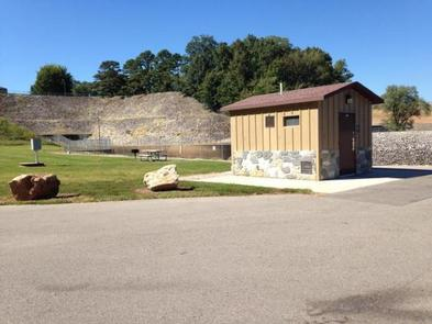 Preview photo of Spillway Recreation Area