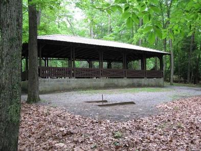 Grandview Shelter 4