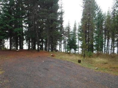 Preview photo of Bunker Hill Campground