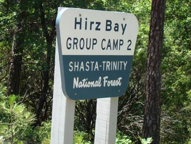 HIRZ BAY GROUP 2