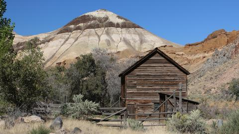 Birch Creek Ranch