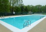 Greentop PoolCampers can swim in the pool Memorial Day to Labor Day if a lifeguard is provided.