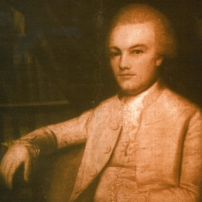 Charles PinckneyAmerican founding father, Charles Pinckney, was a contributing author and signer of the U.S. Constitution.