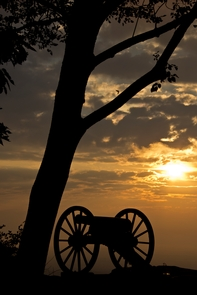 Preview photo of Chickamauga & Chattanooga National Military Park