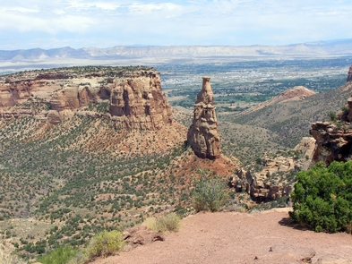 Preview photo of Colorado National Monument