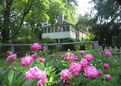 Preview photo of Eleanor Roosevelt National Historic Site