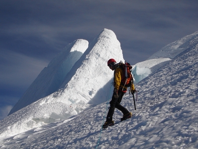 Preview photo of Mount Rainier National Park