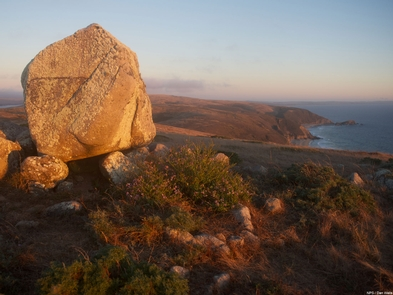 Preview photo of Point Reyes National Seashore